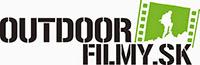 OUTDOOR FILMY